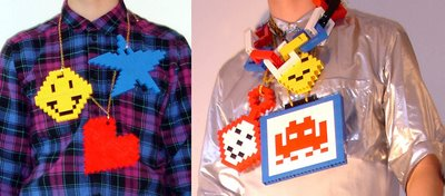 lego fashion 2