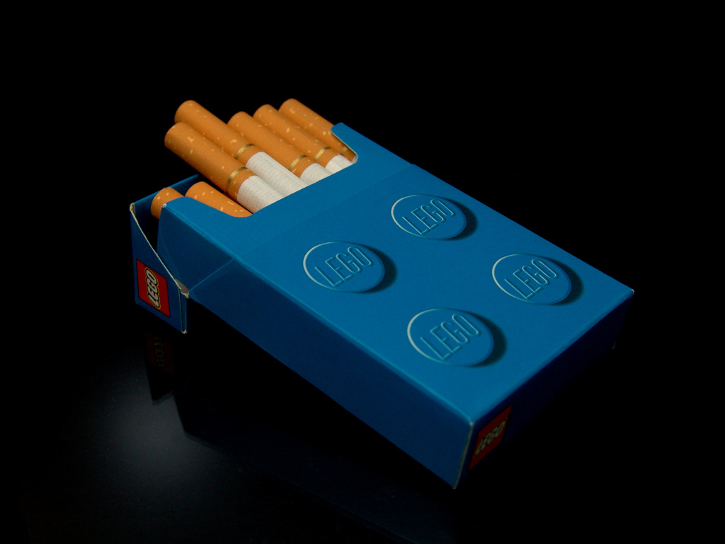 lego-addict.jpg