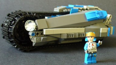 lego-monotank-by-grandpappy.jpg