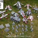Clone_Army_210210_001