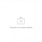 CYBORG WARRIOR – Color Test