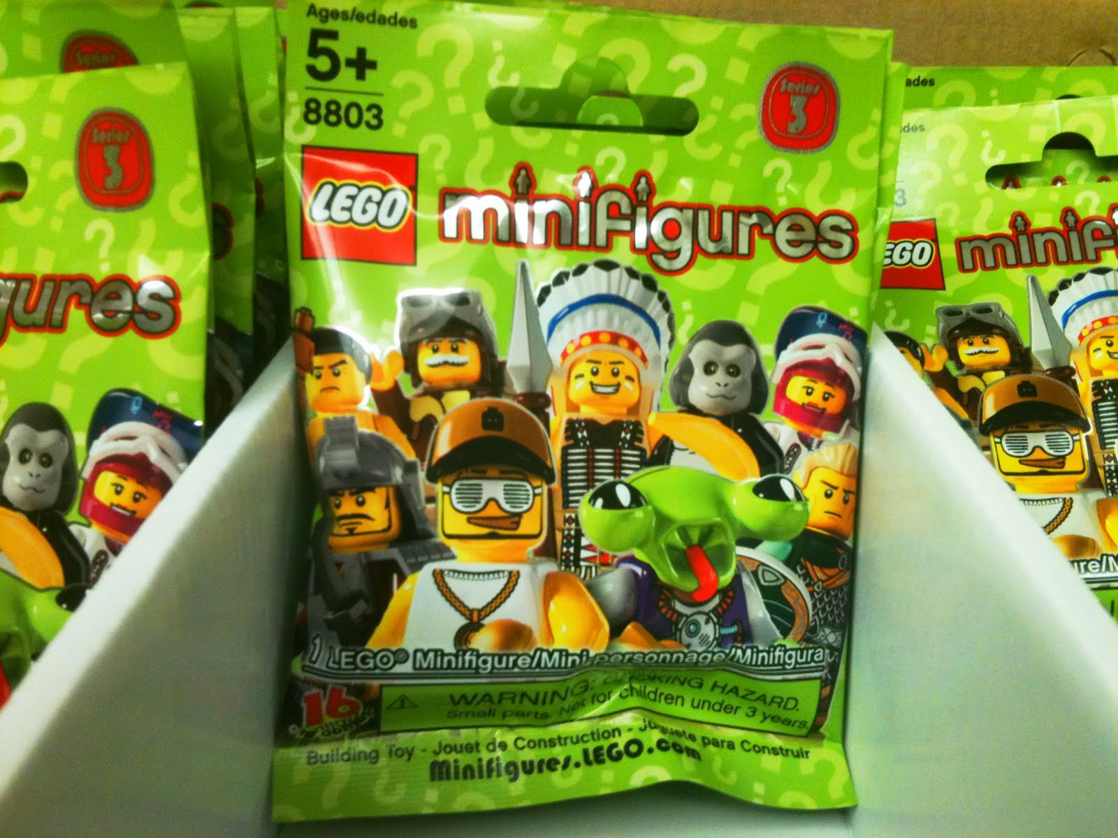 14 images for lego minifigures series 9 cheat sheet toolbar creator