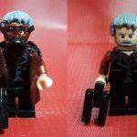 Bloodnofsky – Benjamin Grudnofsky custom lego minifigure
