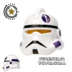 Arealight Lego Star Wars Helmets