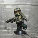 Halo 4 Master Chief Minifigure