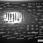 BrickArms Complete Collection