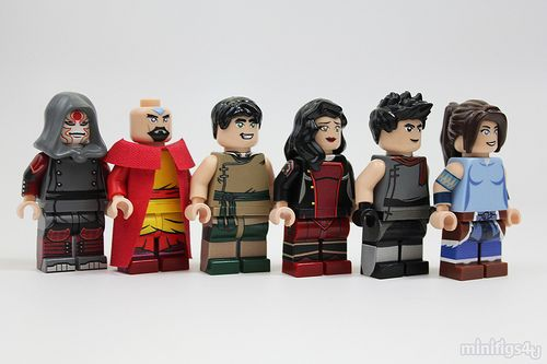 TheLegendofKorraCustomMinifigures.jpg