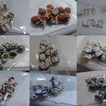 Clone Army Customs Star Wars Helmets