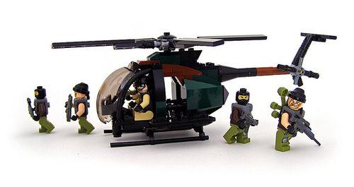 MH6LittleBirdMOC