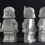 Arealight 2013 Helmets
