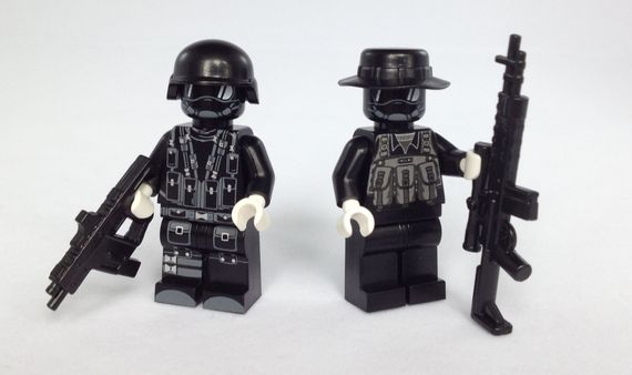 Image result for LEGO BLACK TORSO CUSTOM PRINT