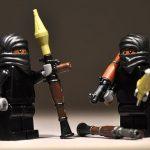 BrickArms Reloaded RPG-7