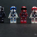 Arealight Havoc Alter Squad