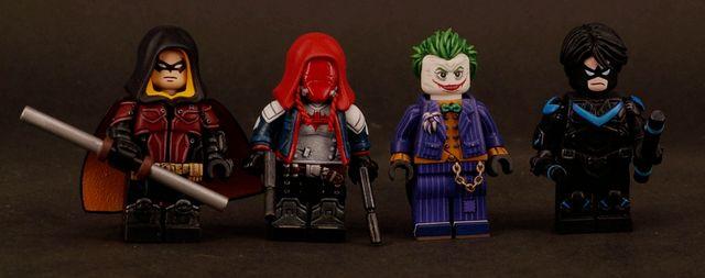 batman-characters-custom-minifigures