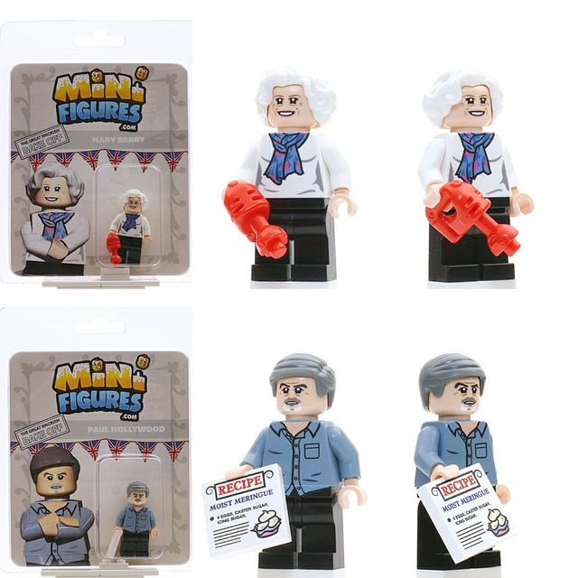 the-great-brickish-bake-off-custom-minifigures