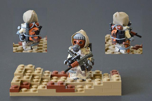 apocalyptic-custom-minifigure