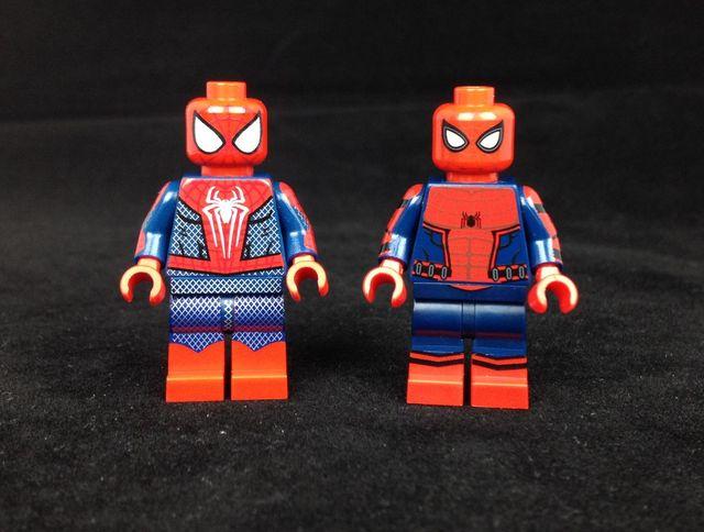 arachnid-hero-v1-v2-custom-minifigures