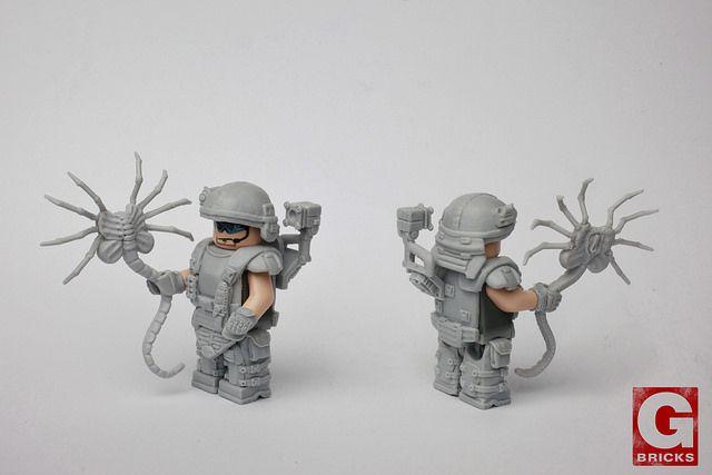 space-corps-custom-minifigures