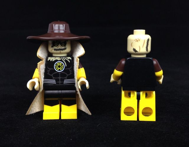 yellow-lantern-scarecrow-custom-minifigure
