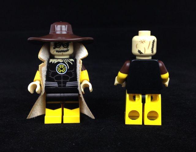 yellow-lantern-scarecrow-custom-minifigure