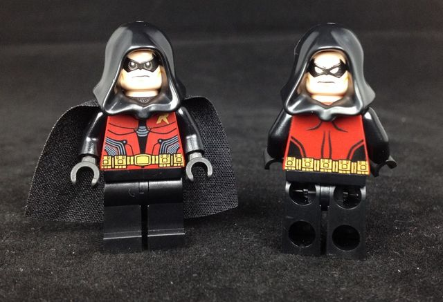 fig-nation-arkham-knight-robin-custom-minifigure