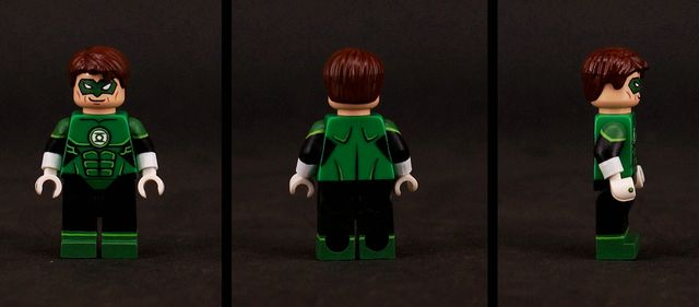 green-lantern-painted-custom-minifigure