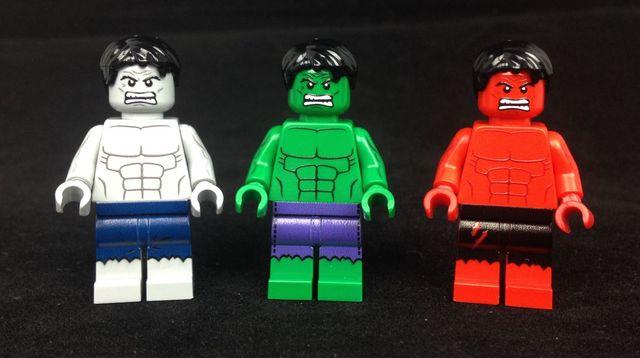 hulk-leyilebrick-custom-minifigures