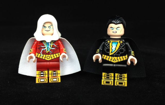 shazam-black-adam-custom-minifigures