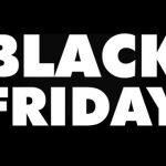 Minifigures.co.uk Black Friday 10% Discount Code