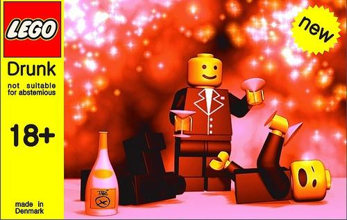 lego-drunk.jpg