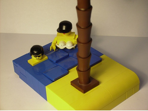 lego-holiday-74louloute.jpg