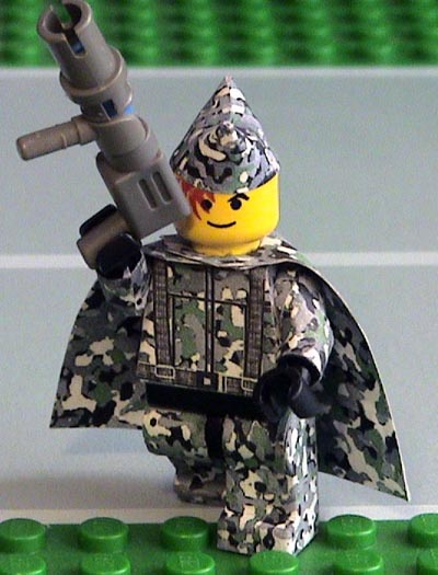 lego camo custom minifig by supercat 7jpg