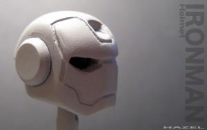 ironman-helmet-riming