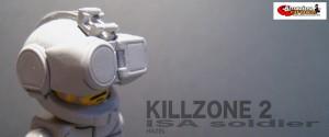 killzone2-isa-soldier
