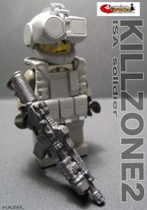 killzone2-isa-soldier2