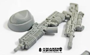 ama-2009-killzone-guns
