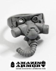 ama-jin-roh-gas-mask