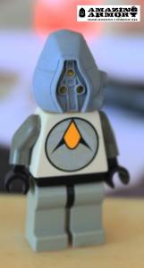 ama-killzone-sniper-helmet
