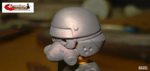 hazel-fantasy-killzone-helmet