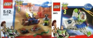 lego custom minifigure