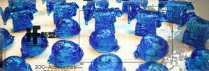 hazel amazing armory custom lego minifig minifigures