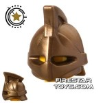 DCB Spider Helmet