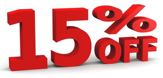 Minifigures.co.uk 15% Off Discount Code