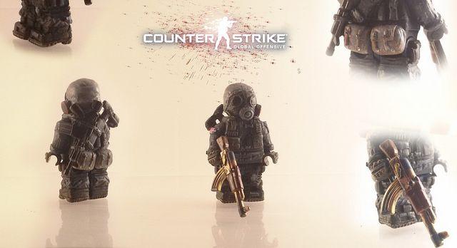 cs-go-sas-counter-terrorist-custom-minifigure