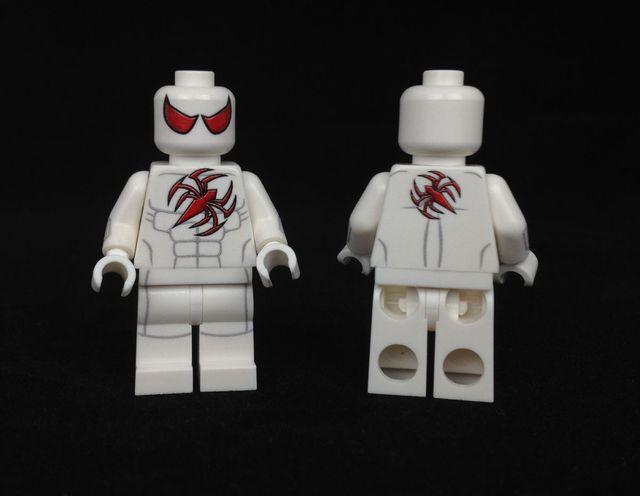 scarlet-spider-joseph-wade-leyilebrick-custom-minifigures