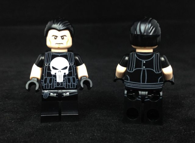 the-punisher-leyilebrick-custom-minifigure