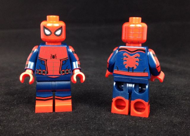 arachnid-hero-v2-custom-minifigures