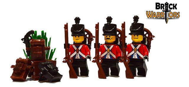 brickwarriors-redcoats