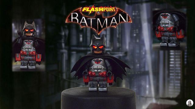 flashpoint-batman-led-custom-minifigure