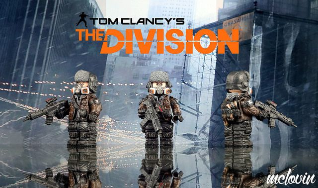tom-clancys-the-division-custom-minifigure